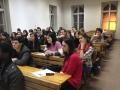 Curs imigratia in Romania