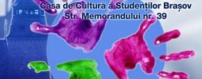 Brașov Multicultural Day 2013